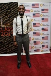 The-Future-Africa-Awards-Nominees-Reception-August-2014-BellaNaija026-400x600