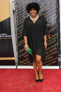 The-Future-Africa-Awards-Nominees-Reception-August-2014-BellaNaija032-400x600