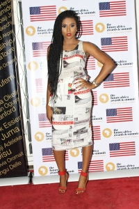 The-Future-Africa-Awards-Nominees-Reception-August-2014-BellaNaija033-400x600