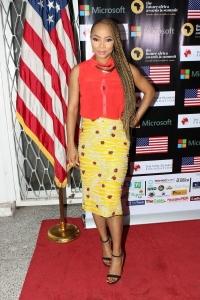 The-Future-Africa-Awards-Nominees-Reception-August-2014-BellaNaija034-400x600