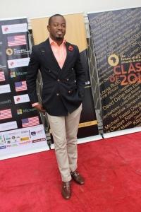 The-Future-Africa-Awards-Nominees-Reception-August-2014-BellaNaija035-400x600