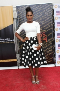 The-Future-Africa-Awards-Nominees-Reception-August-2014-BellaNaija036-400x600