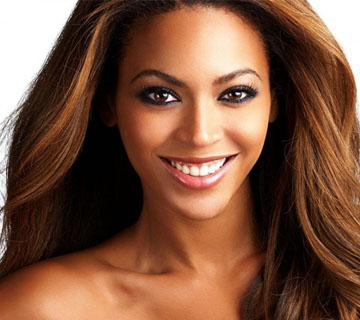 Beyoncé To Receive Michael Jackson Video Vanguard Award