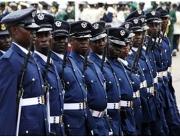 National Insecurity: Air Force Graduates 1,498 Recruits In Kaduna