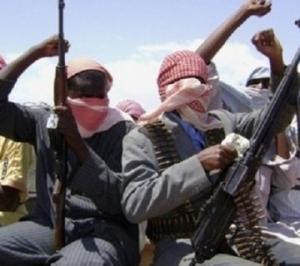 Borno Boko haram