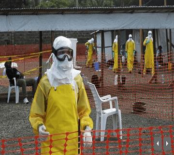 ebola, seierra-leone