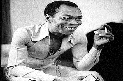17 Years After Death, Fela Lives – Channels Television