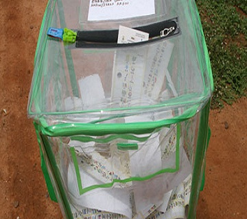 Analysts Say Creation Of Additional Polling Units By INEC Is Unnecessary