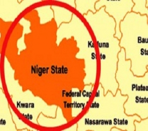 niger_state