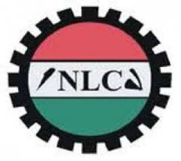 NLC Commends FG for Victory Over Ebola