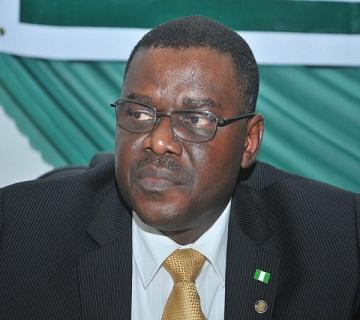 Minister Defends Postponement Of Schools' Resumption Date