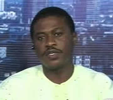 Osun Election: There Should Be Balance In Security – Paul Nylulaku