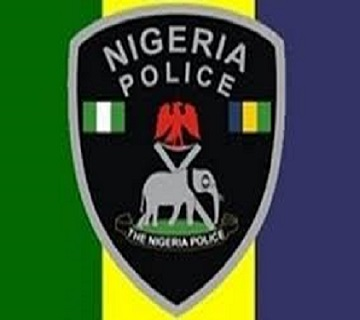 Police Service Commission Promotes 19 Officers
