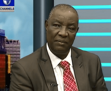 Business Morning: Looking At Planned Agricultural Mechanization