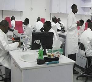 resident doctors2