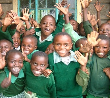 Image result for Nigeria's education curricular