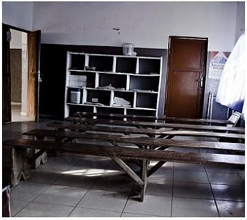 National Medical Association Insists On Strike Despite Ebola Outbreak