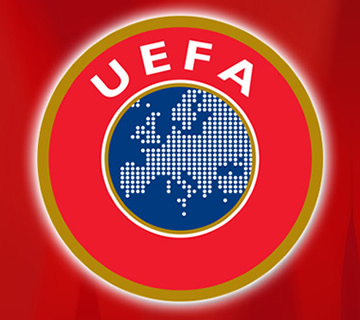 UEFA Sanction Four Clubs For Racist Incident
