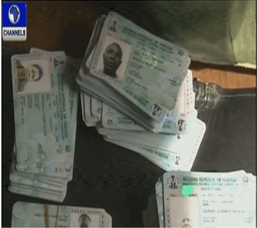 LASG Provides Free Toll Lines For PVCs