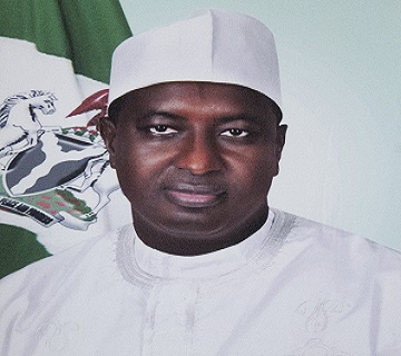 Yero Reassures to End Killing of Innocent People in Southern Kaduna