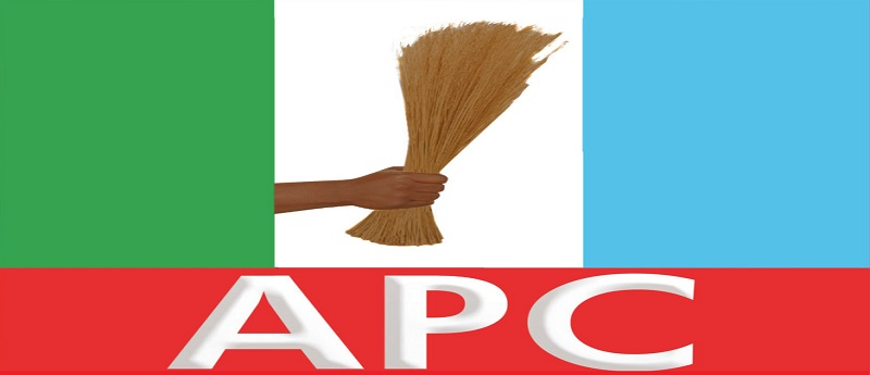 APC Rejects Results Of Niger East Senatorial By-Election
