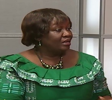 Ebola: Educationist Advocates Online Lectures For School Children