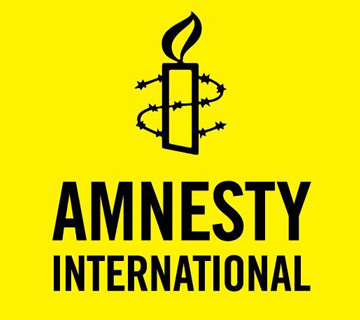 Amnesty International Report Indicts Nigeria For Endemic Torture