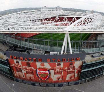 Arsenal Announce £4.7million Annual Profit, £173million Cash Reserves
