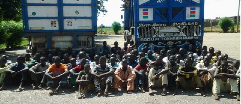 Boko-Haram-suspects
