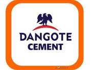 Dangote, Driver
