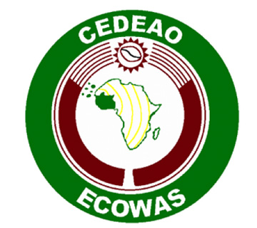 ECOWAS Launches Small Arms Control Project