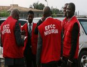 EFCC_Ikuforiji