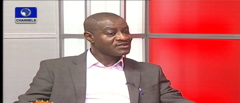 Health Official Urges Nigerians To Stop Stigmatising Discharged Ebola Victims