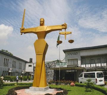 High_court