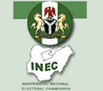 Ogun INEC releases Names Of Governors and Deputies