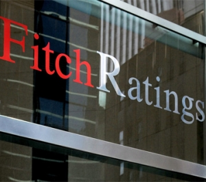 Fitch Ratings, First Bank, seven energy