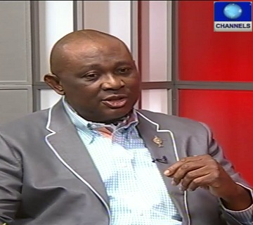 Insecurity: Funding Of Military Is Key To Ending Insurgency – Max Gbanite