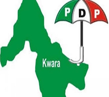 2015 Election: Suleiman Urges PDP Members To Unite