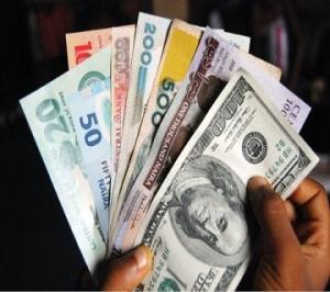 Money_new_Naira