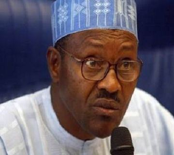 Buhari Is Not An Islamic Fundamentalist – Spokesman