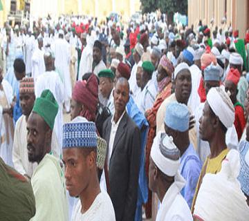 Boko Haram Terrorists Not Northerners —NEF