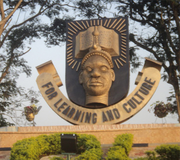 OAU Ebola Scare: Female Student Tests Negative To EVD