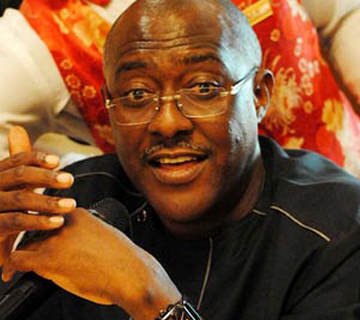 PDP Replies APC On Boko Haram Sponsorship