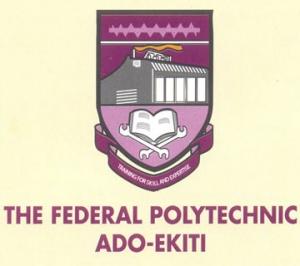 Polytechnic Ado Ekiti