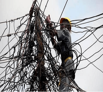 KEDCO Says Plans For 24 Hour Power Supply In Top Gear