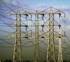 Power_lines