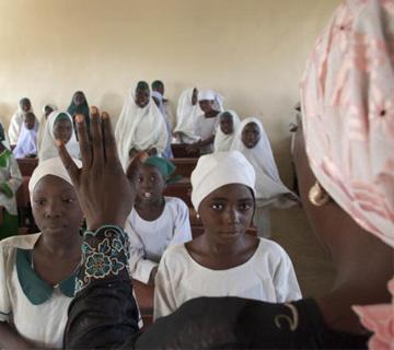 Resumption: Non Availability Of Ebola Testing Kits In Kaduna Schools