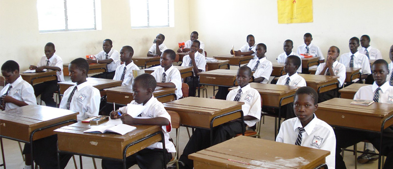 Edo Govt. To Reintroduce History In Schools