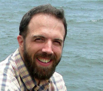 Plane Carrying Third U.S. Missionary With Ebola Leaves Liberia