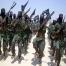 alqaeda terrorist group